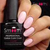 Gellak Pink Glow_