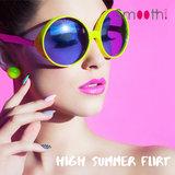 Gellak set: High Summer Flirt 5x_