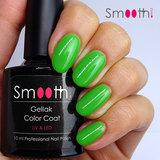 Gellak Greenery Green_