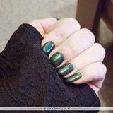 Gellak Glassy Green_