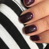 Gellak Dark Purple_