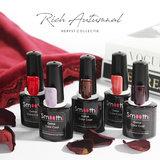 Rich Autumnal Collectie_