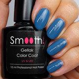 Gellak Indigo Blue_