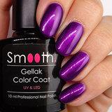 Gellak Purple Passion_