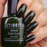 Gellak Emerald Green_