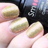 Gellak Gold Sequin_