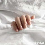 SmoothNails Polygel_