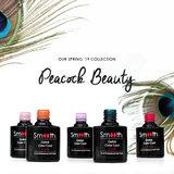 Peacock Beauty Collectie_