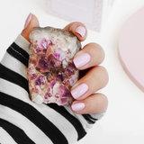 Gellak Sweet Lilac_
