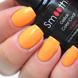 Gellak Blazing Orange_