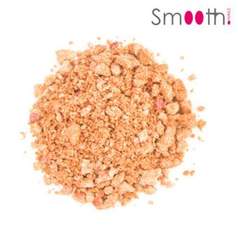 SmoothNails Additives Peach