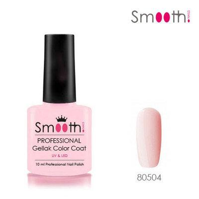 Gellak Natural Pink