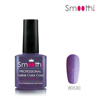 Gellak Purple