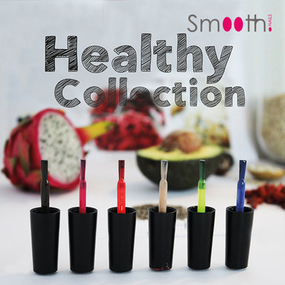 Healthy collectie
