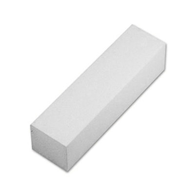 SmoothNails White block