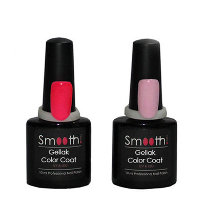 SmoothNails Color Rings