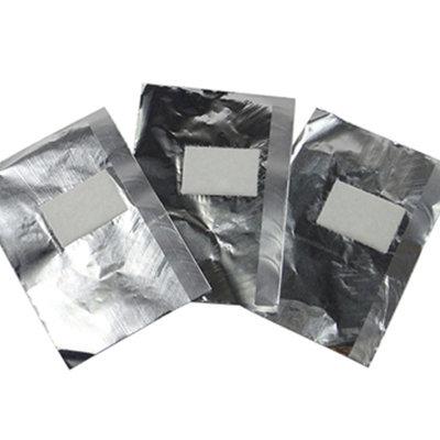 SmoothNails Foil Remover Wraps