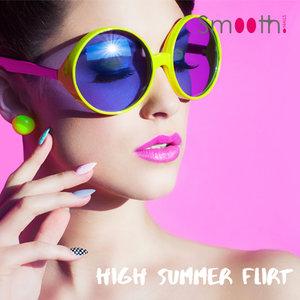 Gellak set: High Summer Flirt 5x