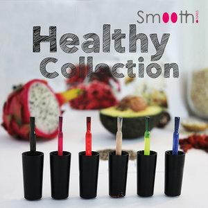 Healthy collectie