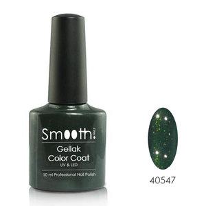 Gellak Emerald Green