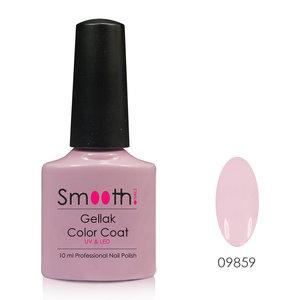 Gellak Lingery Pink