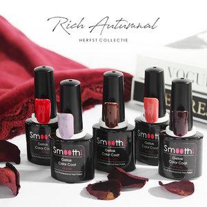 Rich Autumnal Collectie