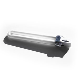 SmoothNails UV Lamp: Tube