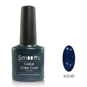 Gellak Night Blue