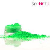 SmoothNails-Additives-Bright-Green