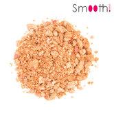 SmoothNails-Additives-Peach