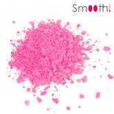 SmoothNails-Additives-Sugar-Pink