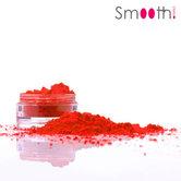 SmoothNails-Additives-Tropical-Orange