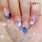 SmoothNails-Nagel-Stickers-set
