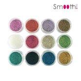 SmoothNails-Caviar-set