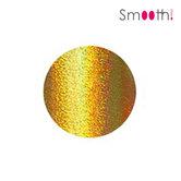 SmoothNails-Foil-Sparkling-Gold
