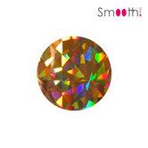 SmoothNails-Foil-Dazzling-Gold
