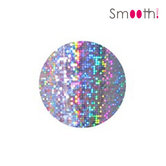 SmoothNails-Foil-Square-Silver