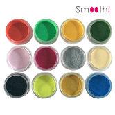 SmoothNails-Additives-set