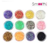 SmoothNails-Glitter-Additives-set