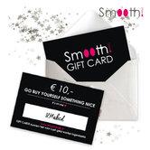 SmoothNails-GIFT-CARD-10