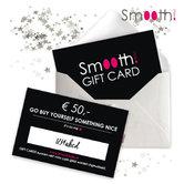 SmoothNails-GIFT-CARD-50