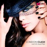 Londen-Clash-Gellak-set-6x