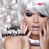 Winter-Wonderland-Gellak-set-4x