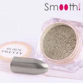 SmoothNails-Chrome-Silver-Powder