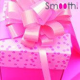 SmoothNails-Inpakservice