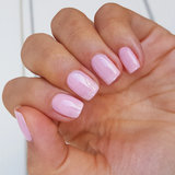 Gellak Blossom Pink_