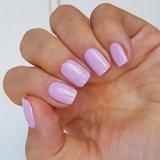 Gellak Ruby Lilac_