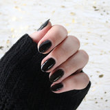 Gellak Black Velvet_