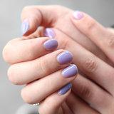 Gellak Blue Berry Blush_