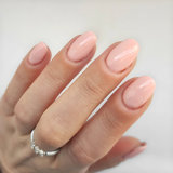 Gellak Desert Pink_